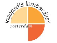 Logopedie Lombardijen