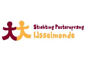 Stichting Peuteropvang IJsselmonde