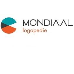 Mondiaal Logopedie