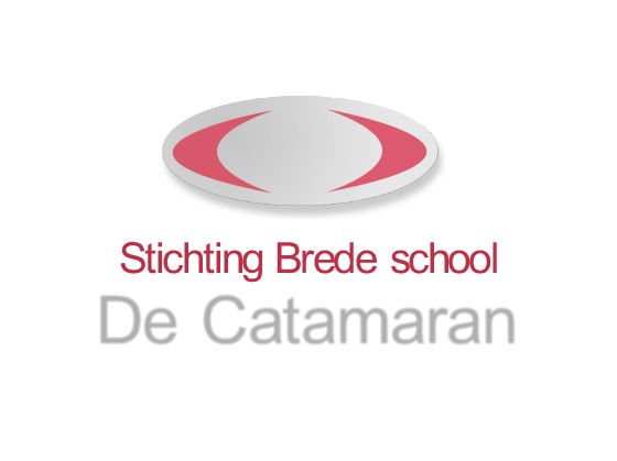 Stichting brede school Catamaran